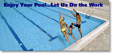 Pool Cleaning And Maintenance satellite beach, indian harbour beach, indialantic and melbourne